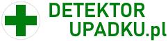 detektorupadku.pl